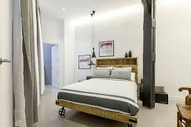 Caster Wheels For Bed Frames Industrial Bedroom Style And Wood Platform Bed With Wheels And Tom