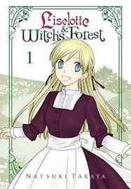 amazon black friday manga a bride u0027s story volume 1 graphic novels pinterest manga