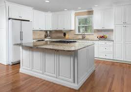 Estimate For Kitchen Cabinets by Kitchen Cabinetry Custom Cabinets Augusta Me Paul Marcotte U0026 Sons