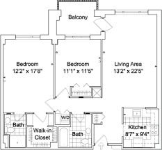 closet floor plans walk in closet floor plans 100 images walk in closet design