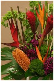 big luxury flower arrangement denver flower shop blog bella