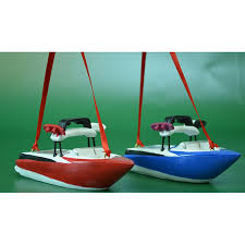 wakeboarding boat ornament item 483760 the mouse