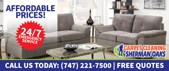 Upholstery Sherman Oaks Love Seat Cleaning Sherman Oaks Sherman Oaks Carpet Cleaning