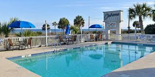 Myrtle Beach Boardwalk Map Cabana Shores Hotel Hotel Reviews And Deals Myrtle Beach Hotels