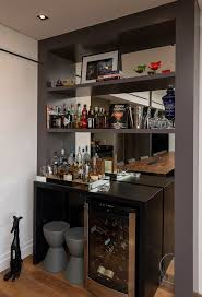 Bar Decor Ideas Best 25 Home Bar Decor Ideas On Pinterest Outdoor Wood Projects