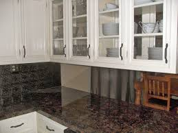 kitchen backsplashes wallpaper cheap ideas for backsplash wooden