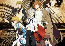 78 bungou stray dogs hd wallpapers backgrounds wallpaper abyss