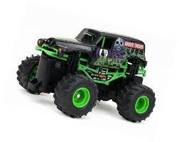 grave digger monster truck merchandise 100 grave digger monster truck merchandise five things i