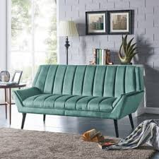 Living Room Blue Sofa Blue Sofas Couches For Less Overstock
