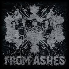from ashes official from ashes web site