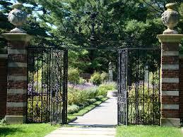 Westbury Botanical Gardens Late Bloomers At Westbury Gardens Lorna Sass At Large