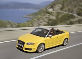 audi convertible 2006 buyer u0027s guide audi b7 rs4 cabriolet 2007