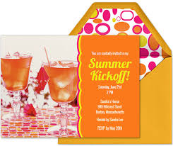 s summer invitations and thank yous evite