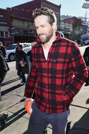 22 best ryan reynolds images on pinterest ryan o u0027neal ryan