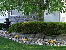 Low Budget Backyard Landscaping Ideas Outdoor Backyard Landscaping Ideas Jbeedesigns Outdoor