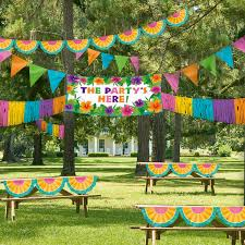 Bbq Party Decorations Summer Outdoor Decorating Ideas For Party Decorating Of Party