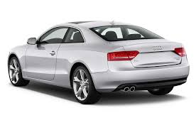 lexus rx 300 zahnriemen oder kette 2012 audi a5 reviews and rating motor trend