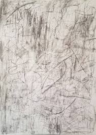 charcoal drawings originals for sale saatchi art