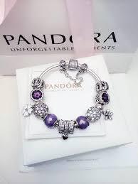 white charm bracelet images Best 25 pandora charm bracelets ideas pandora jpg