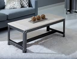 Coffee Table Frame Rockler Adds Contemporary Diy Accent Tables New Steel Table