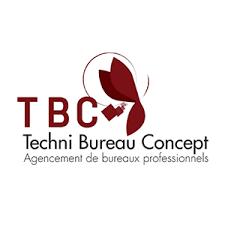 bureau concept t b c techni bureau concept marray adresse horaires