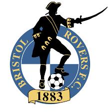 maserati logo drawing rolls royce u2014 worldvectorlogo