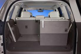 Lexus Gx470 Interior Review 2010 Lexus Gx460 Autosavant Autosavant