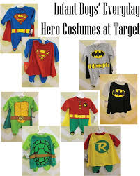 Halloween Costumes Boys Target 41 Holiday Halloween Costumes Images