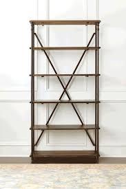 153 best tips images on pinterest bookshelf styling bookshelves