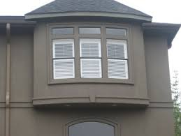 stucco window trim molding cabinet hardware room stucco window