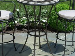 target patio heater furniture u recommendation extendable patio tables patio tables