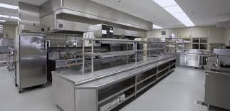Commercial Kitchen Flooring by Industrial Kitchen Flooring Food Industry Flooring Armorpoxy