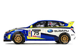 subaru sports car download quality subaru race car wallpapers subaru motorsports