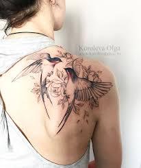 318 best tattoos images on henna tattoos designs