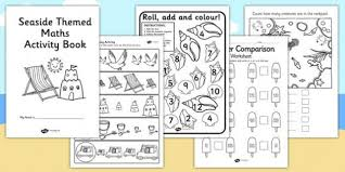 collections of ks1 online maths games wedding ideas