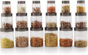 containers buy kitchen containers online at best prices