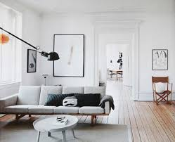 Minimalist Home Decorating Pictures Minimal Home Decor Free Home Designs Photos
