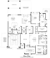stone mansion alpine nj floor plan toll brothers at adero canyon the parker az home design