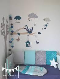 chambre gar輟n bleu et chambre gar輟n bleu et 100 images bébé garçon bleu et marron