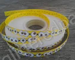 minion ribbon minion ribbon etsy