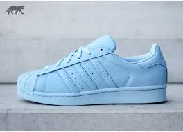adidas superstar light blue беговые кроссовки адидас adidas superstar light blue цена 1 175 грн