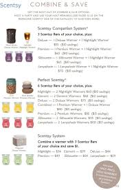 95 best scentsy fall winter 2015 2016 images on