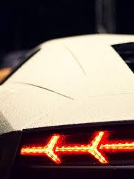 lamborghini aventador rear lights 768x1024 lamborghini aventador taillight wallpaper