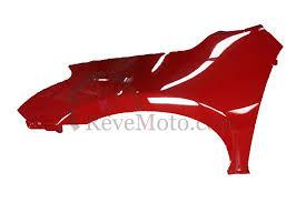 2011 nissan altima painted fender revemoto