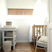 Nursery Decorating Ideas Uk Nursery Ideas For Small Rooms Uk Nursery Decorating Ideas