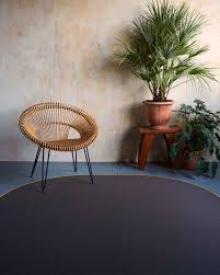 Outdoors Rugs by Dickson Outdoor Rugs Manufacturer Of Technical Textiles Dickson