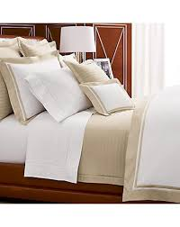 ralph lauren king down comforter down comforters and duvets in cotton sateen more ralph lauren