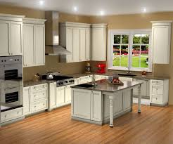 kitchen island cabinets for sale white kitchen cabinets for sale beautiful clear glass flower vase