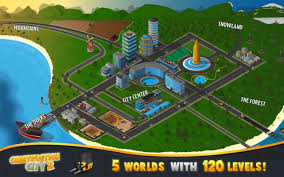 construction city 2 android apps on google play