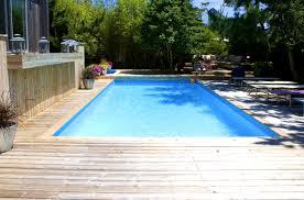 bedroom splendid faux wood pool deck home solutions designing